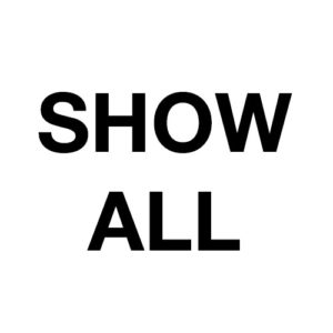 Show All